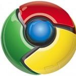 9 extensões essenciais para o Google Chrome
