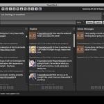 5 programas para aliviar sua vida no Twitter