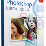 Adobe Photoshop Elements 10: edite e organize fotos, com um toque social