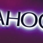 Verizon compra Yahoo!