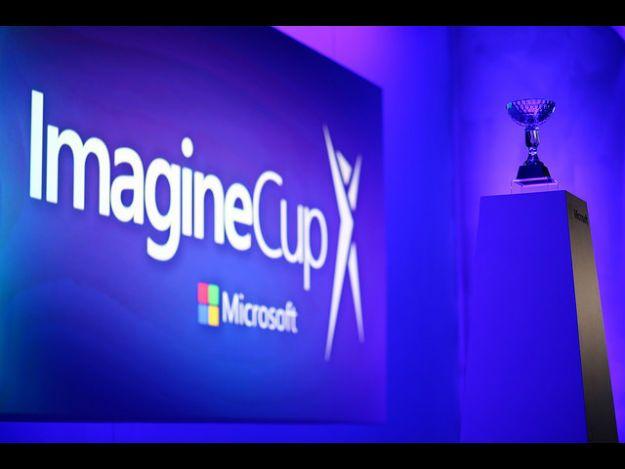 imagine-cup_625
