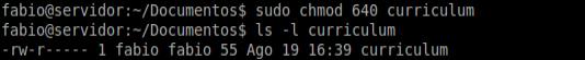 permissões-de-acesso-com-chmod-linux-2