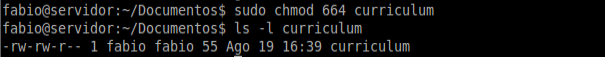 permissões-de-acesso-com-chmod-linux
