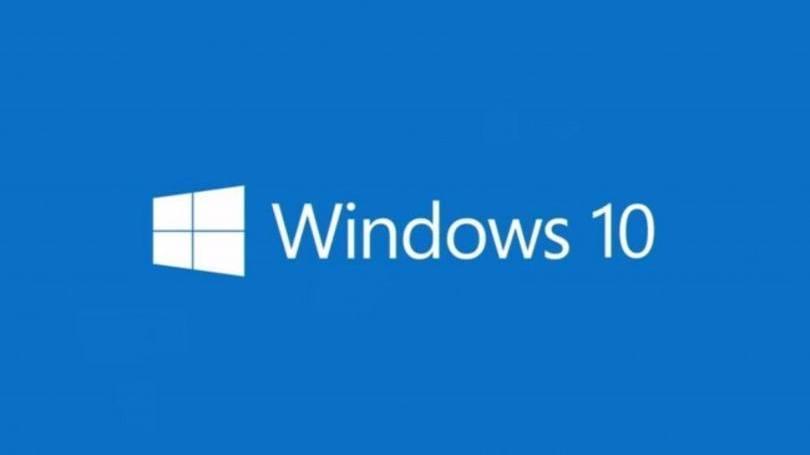 size_810_16_9_logo-windows-10