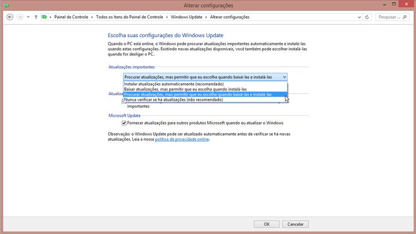 size_810_16_9_windows-update