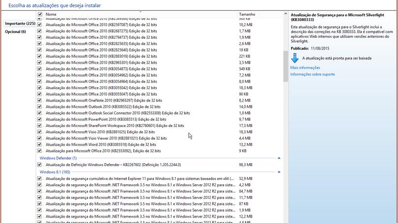 size_810_16_9_windows-update(1)