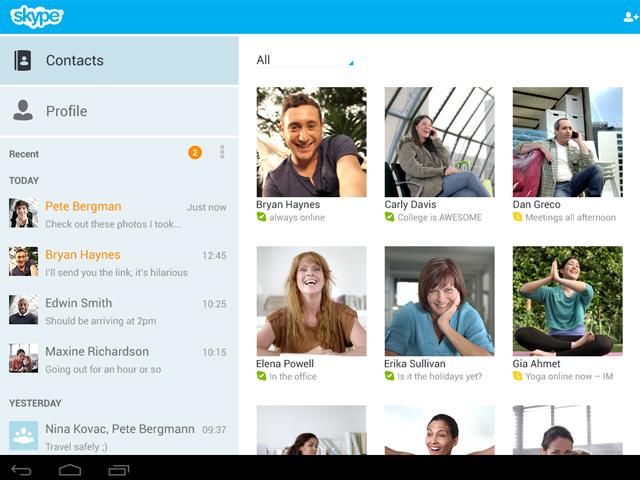 skype-para-android