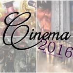 Lançamento de Filmes – 18/08/2016