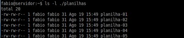 comando-ls-linux-ubuntu