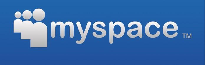 MySpace já foi rede mais popular nos EUA, mas perdeu espaço para o Facebook