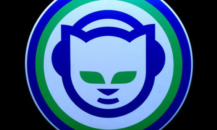 Napster foi um fenômeno polêmico por promover download de músicas ilegal