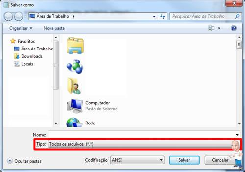 php-comandos-echo