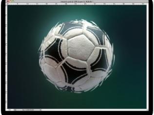 destruindo-bola-futebol-2