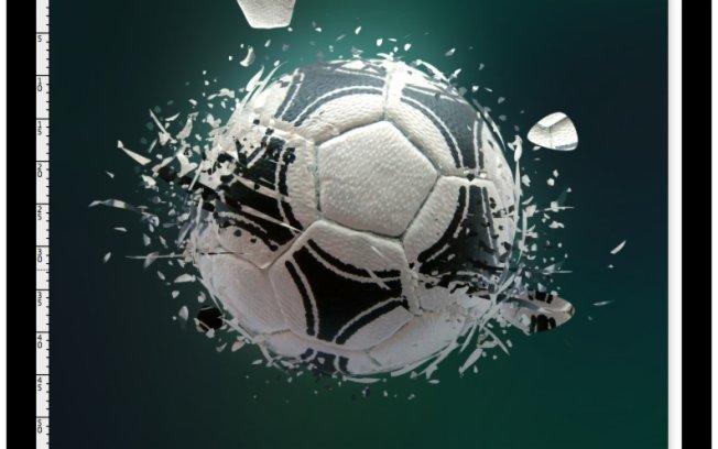 destruindo-bola-futebol-3