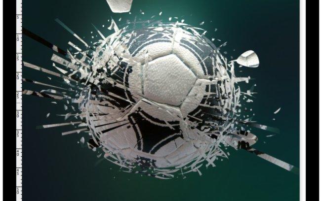 destruindo-bola-futebol-5