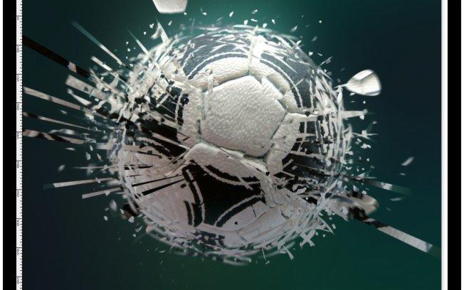 destruindo-bola-futebol-7