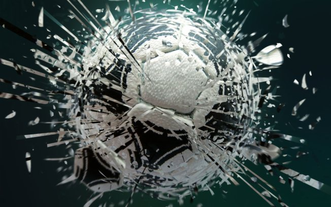 destruindo-bola-futebol-final